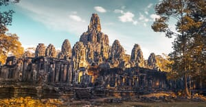 angkor-wat-temple-cambodia-ancient-architecture